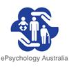 epsych logo